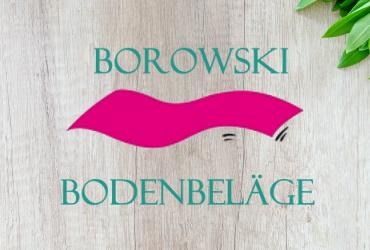 Borowski Bodenbläge