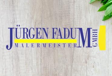 Jürgen Fadum